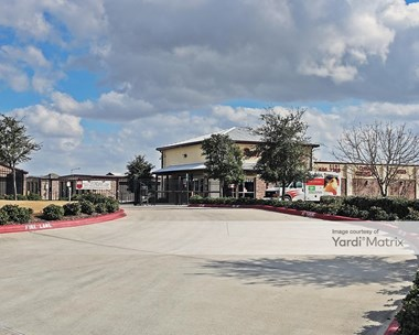 Storage Units for Rent available at 2672 Horse Haven Lane, College Station, TX 77840 Photo Gallery 1
