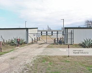 Storage Units for Rent available at 2082 Mesquite Tree, Elm Mott, TX 76640 Photo Gallery 1