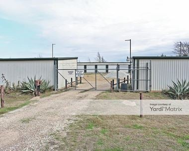 Storage Units for Rent available at 2082 Mesquite Tree, Elm Mott, TX 76640