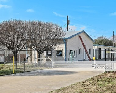 Storage Units for Rent available at 310 North Frontage Road, Lorena, TX 76655 Photo Gallery 1