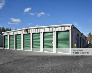 Image for Route 4 Outdoor & Self Storage - 569 Portland Street, ME