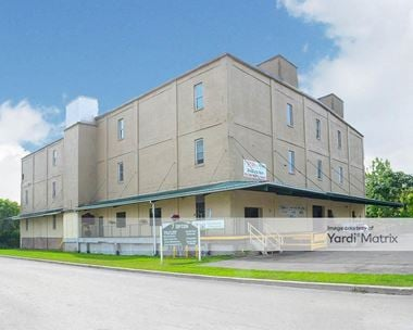 Storage Units for Rent available at 8 Upton Street, Hilton, NY 14468