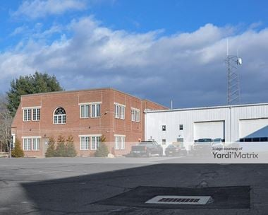 Storage Units for Rent available at 40 Tolland Stage Road, Tolland, CT 06084