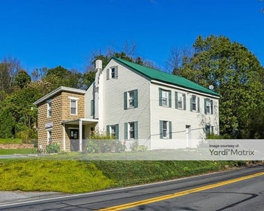 Image for Safe Haven Storage - 1935 Long Run Road, PA