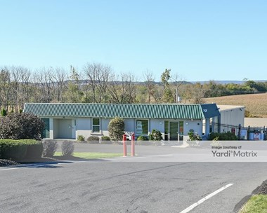 Image for Storage Center on Sullivan Trail, The - 1350 Uhler Road, NJ