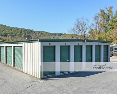 Storage Units for Rent available at 1022 Hellertown Road, Bethlehem, PA 18015 Photo Gallery 1