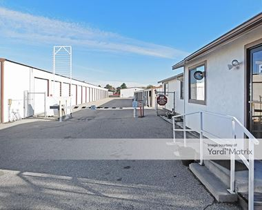Storage Units for Rent available at 9700 West Chinden Blvd, Boise, ID 83714