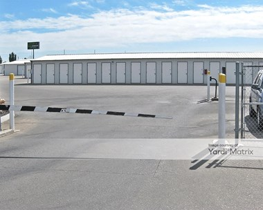 Image for Idaho Storage Connection - 827 West Karcher Road, ID
