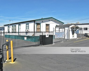 Storage Units for Rent available at 1219 North 11th Avenue, Nampa, ID 83687 Photo Gallery 1