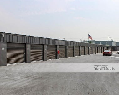 Image for Extra Space Storage - 2851 South Federal Way, ID