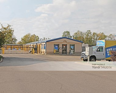 Storage Units for Rent available at 300 Langner Road, West Seneca, NY 14224 Photo Gallery 1