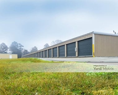 Storage Units for Rent available at 22555 Walker South Road, Denham Springs, LA 70726 Photo Gallery 1