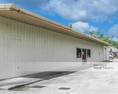 Storage Units for Rent available at 38055 LA Hwy 621, Gonzales, LA 70737 Photo Gallery 1