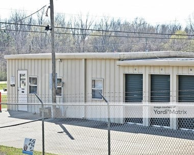 Storage Units for Rent available at 11870 Highway 18 Southwest, Raymond, MS 39154 Photo Gallery 1