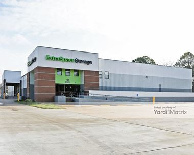 Storage Units for Rent available at 426 Christine Drive, Ridgeland, MS 39157 Photo Gallery 1