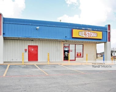Storage Units for Rent available at 459 Cove Terrace, Copperas Cove, TX 76522 Photo Gallery 1