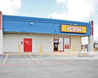Storage Units for Rent available at 459 Cove Terrace, Copperas Cove, TX 76522