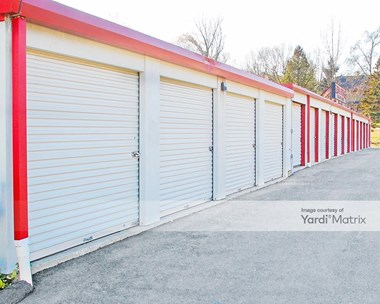 Image for Chatham Self Storage - 85 Middletown Avenue, CT