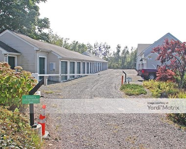 Storage Units for Rent available at 419 New Whitfield Street, Guilford, CT 06437 Photo Gallery 1