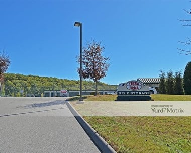 Image for Terra Firma Self - Storage - 1358 Baldwin Hill Road, CT