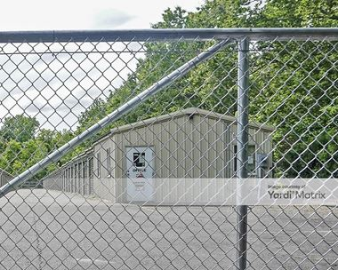 Storage Units for Rent available at 53 Douglas Street, Bloomfield, CT 06002 Photo Gallery 1
