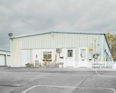 Image for Route 30 Self Storage - 815 Loucks Road, PA