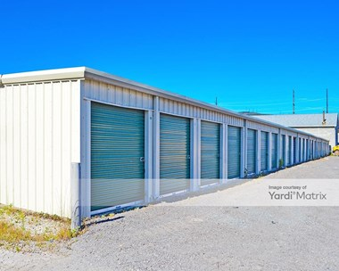 Storage Units for Rent available at 1604 Wood Street, Scranton, PA 18504 Photo Gallery 1