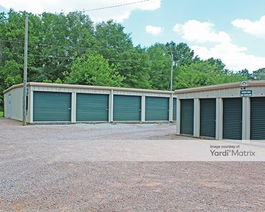 Image for Storage Plus - 15410 State Highway 104, AL