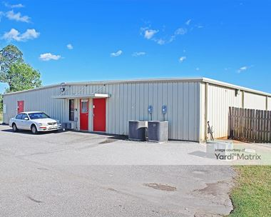 Storage Units for Rent available at 30798 Bryars Lane, Spanish Fort, AL 36527