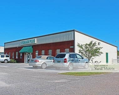 Image for Storage Plus - 17860 US Highway 98 West, AL