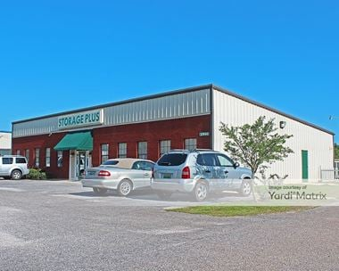 Storage Units for Rent available at 17860 US Highway 98 West, Foley, AL 36535