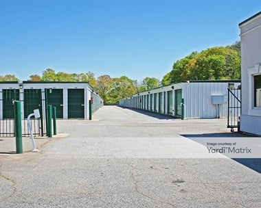 Image for SecurCare Self Storage - 1480 Boiling Springs Road, SC