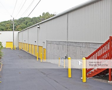 Image for LifeStorage - 433 Lakewood Road, CT