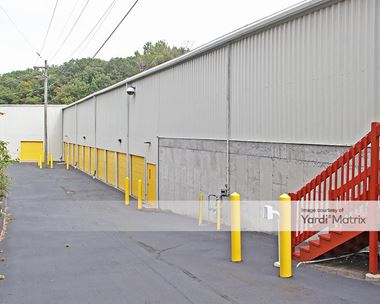 Storage Units for Rent available at 433 Lakewood Road, Waterbury, CT 06704