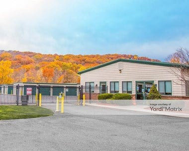Image for Prime Storage of Beacon Falls - 808 South Main Street, CT