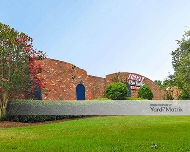 Image for Liberty Self Storage - 2247 Gause Blvd East, LA