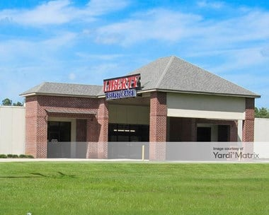 Storage Units for Rent available at 4103 LA-59, Mandeville, LA 70471 Photo Gallery 1