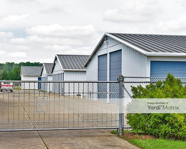 Storage Units for Rent available at 690 Weber Drive, Wadsworth, OH 44281