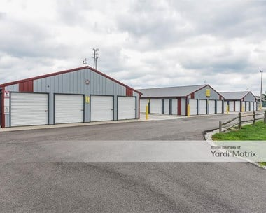 Image for Valley Storage - 36200 West Royalton Road, OH