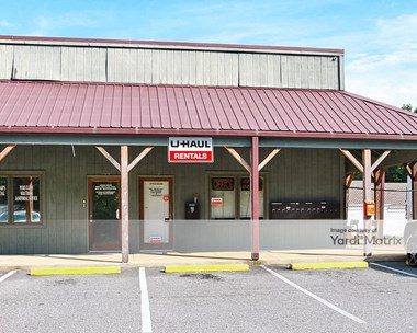 Image for Fountain Storage - 4350 Warm Springs Road, GA