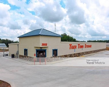 Image for Tiger Town Storage - 3055 Society Hill Road, AL