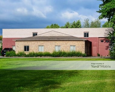 Storage Units for Rent available at 753 Holt Road, Webster, NY 14580 Photo Gallery 1