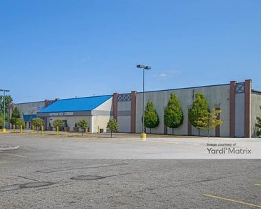 Storage Units for Rent available at 7469 South Avenue, Boardman, OH 44512 Photo Gallery 1