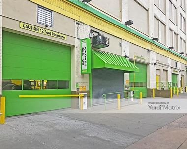 Image for Storage Post - 3028 Starr Avenue, NY