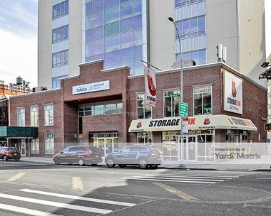 Image for Clutter Self Storage - 3046 Northern Blvd, NY