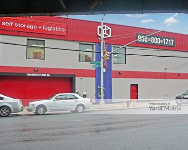 Storage Units for Rent available at 1980 White Plains Road, Bronx, NY 10462 Photo Gallery 1