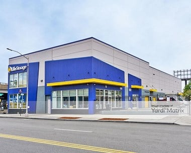 Image for LifeStorage - 1430 Bruckner Blvd, the Bronx, NY