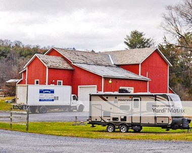 Image for Eagle Tool Rental & Storage - 13729 US Highway 9 West, NY