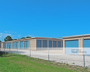Image for Wolf Bay Storage - 21188 Miflin Road, AL
