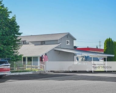 Image for Coeur D'Alene Rent - A - Space - 5959 North Government Way, ID